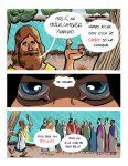 quadrinhosbiblicos06