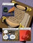 quadrinhosbiblicos08