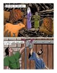 quadrinhosbiblicos11